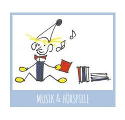 Musik aus  Neckarsulm