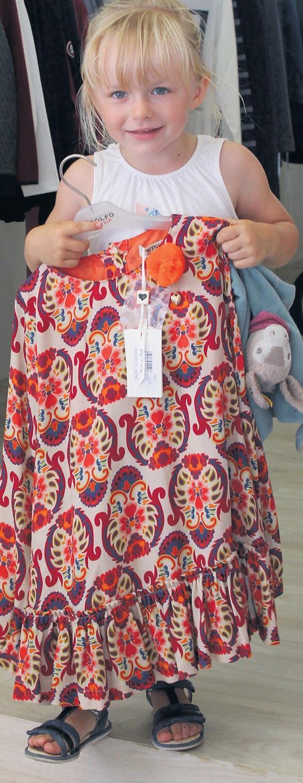 competitive price 4493a a2e38 Exklusive Kindermode   Zappelino.de